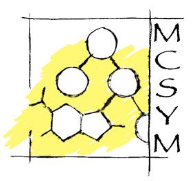 MC-Sym logo